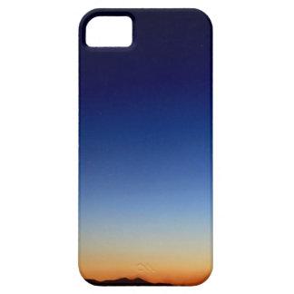 FALLING STAR iPhone SE/5/5s CASE