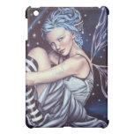 falling stars faery i pad case iPad mini cases