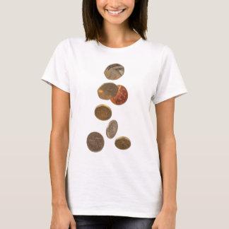 fallingsterling T-Shirt
