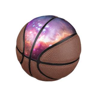 Falln Angelic Galaxy Basketball
