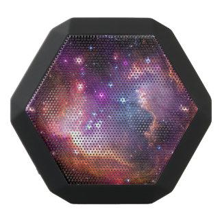 Falln Angelic Galaxy Black Bluetooth Speaker