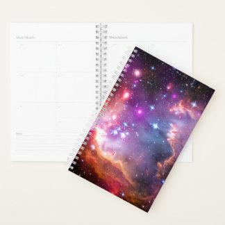 Falln Angelic Galaxy Planner