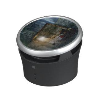 Falln Eternal Vanity Bluetooth Speaker