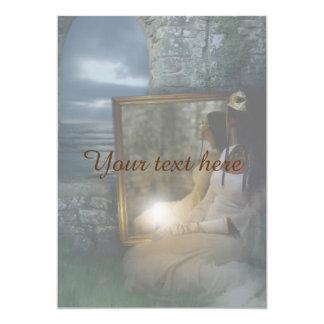 Falln Eternal Vanity Card