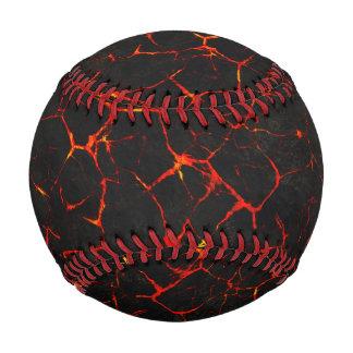 Falln Hot Lava Baseball