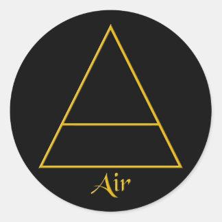 pics for gt symbol of air element