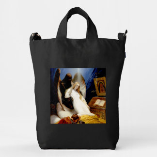 Falln The Angel of Death Duck Bag