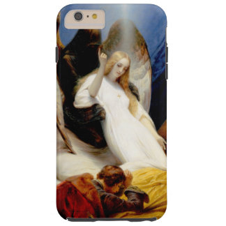 Falln The Angel of Death Tough iPhone 6 Plus Case