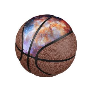 Falln Westerlund Star Field Basketball