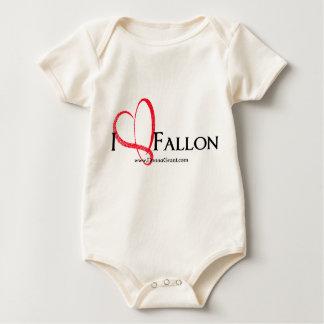 Fallon Creeper