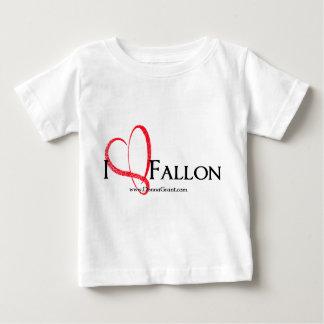 Fallon Tshirts