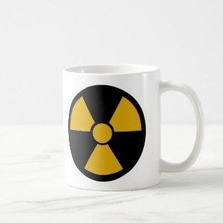Fallout Gamer Geek Classic White Coffee Mug