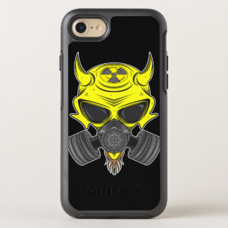 Fallout Hellion OtterBox Symmetry iPhone 7 Case