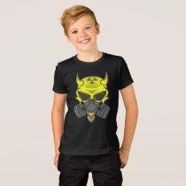 Fallout Hellion T-Shirt