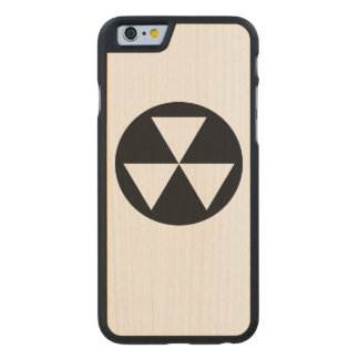 Fallout Shelter Phone Case