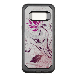 Fall's Abstracts 2 OtterBox Commuter Samsung Galaxy S8 Case