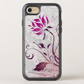 Fall's Abstracts 2 OtterBox Symmetry iPhone 8/7 Case