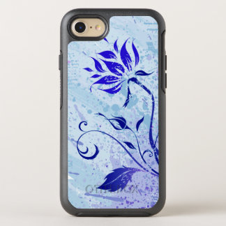 Fall's Abstracts 3 OtterBox Symmetry iPhone 8/7 Case