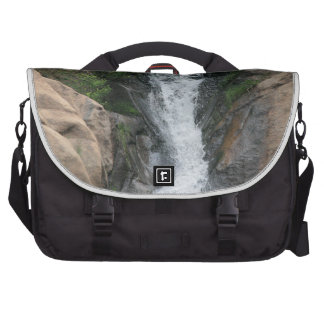 Falls Laptop Bag