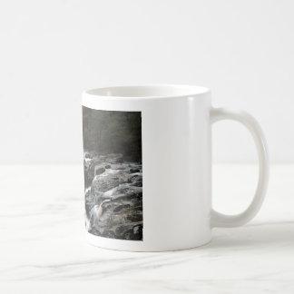 Falls  of  Orchy Mug