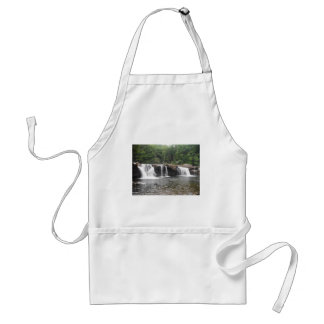 Falls of the Cheat Adult Apron