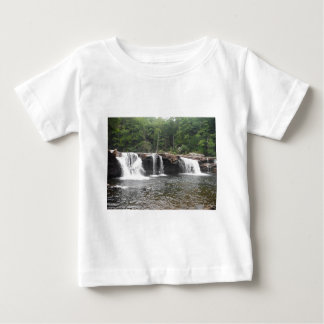 Falls of the Cheat Shirt