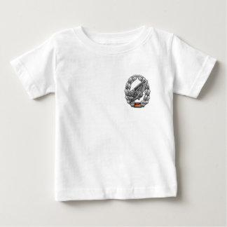 Fallschirmjägertruppe Barettabzeichen T Shirts