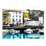 Falmouth 1 [postcard]