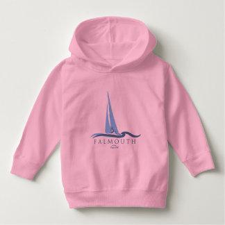 Falmouth - Cape Cod. Hoodie