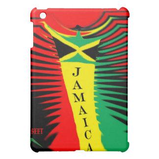 Falmouth Jamaica Ipad Protective Case iPad Mini Cover