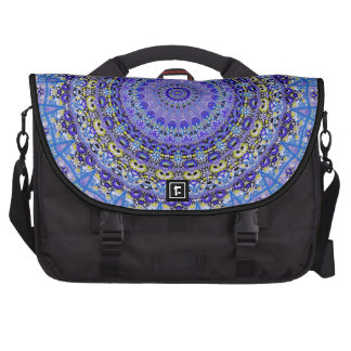 Falmouth Kaleidoscope Bags For Laptop