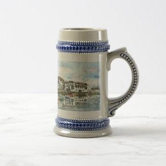 'Falmouth' Mug