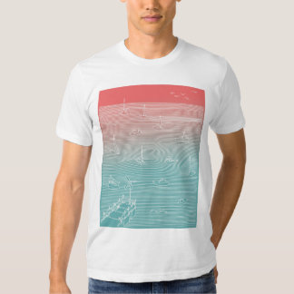 Falmouth T-Shirt