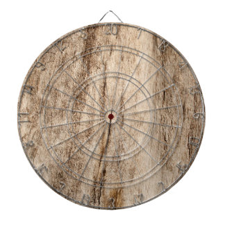 Falsa madera vieja suave