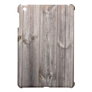 """Falsa textura """"de madera"""" envejecida gris"""
