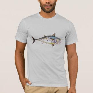 False Albacore T-Shirt