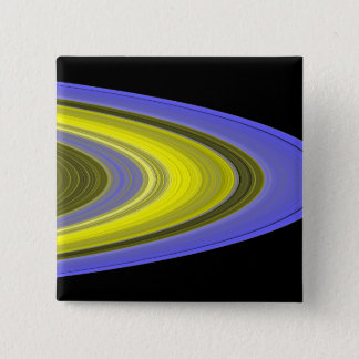False-color image of Saturn's rings Button