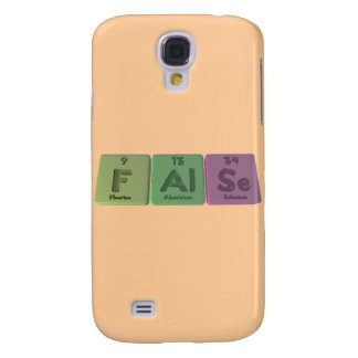 False-F-Al-Se-Fluorine-Aluminium-Selenium.png