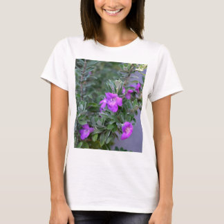 False Foxglove-2012 T-Shirt