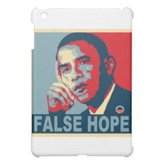 False Hope Obama Cover For The iPad Mini