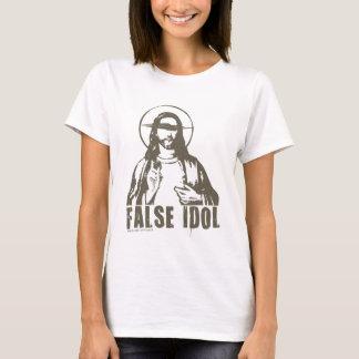 False Idol T-Shirt
