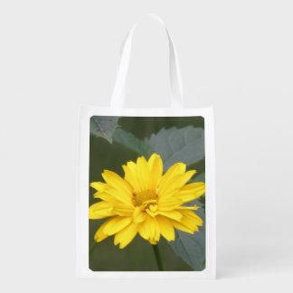 false-sunflower-10 bolsas para la compra