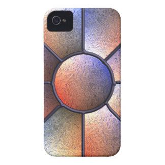 Falso Cloisonne Case-Mate iPhone 4 Cobertura