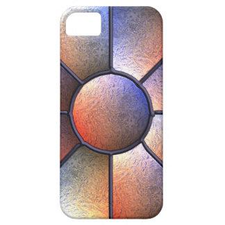 Falso Cloisonne iPhone 5 Fundas