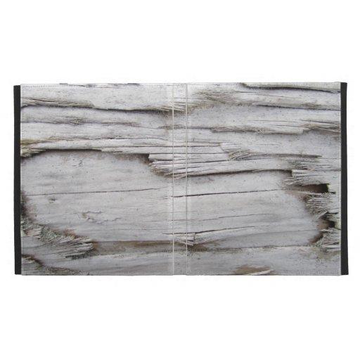 Falso Driftwood