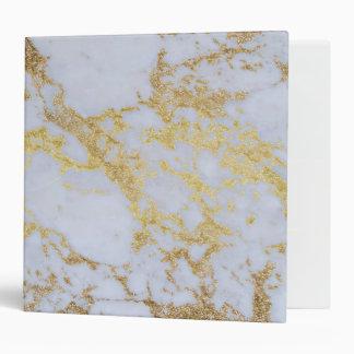 """Falso mármol moderno de moda impresionante del carpeta 2"""""""