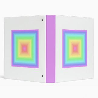Falta de definición abstracta geométrica del arco