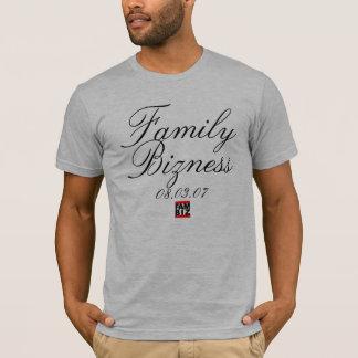 Fam Biz T-Shirt