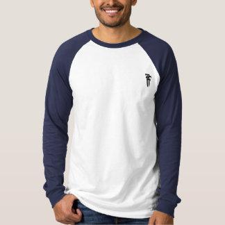 Fam Edition T-Shirt