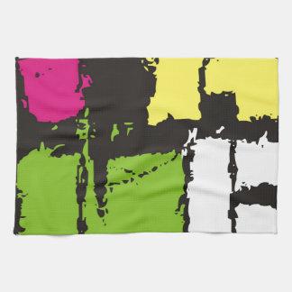 FAME Colours Hand Towel